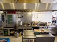 okapy-kuchenne-i-meble-gastronomiczne-Belmag-9